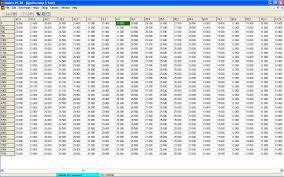 mwp u0027s toyota celica gt4 st165 st185 st205 documents u0026 media