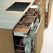 tiroir de cuisine meubles de cuisine les nouveaux tiroirs ont la cote côté maison