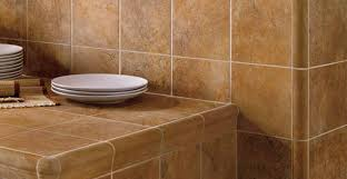 porcelain ceramic brand ragno usa burgundy class tiles