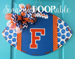 etsy thanksgiving decorations 118 best simply adoorable southern door decor images on pinterest
