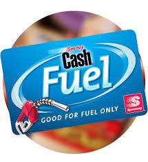 prepaid gas card speedy speedway
