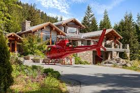 chalet home a luxury whistler rental homes 1 877 887 5422