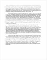 rhetorical analysis essay sample order custom essay online sample rhetorical analysis essay ap critical analysis example thesis lines written in early spring critical analysis essay ayurveda kamp associates