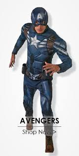 Avengers Halloween Costumes Costume Box Australia U0027s 1 Costume Party Supplies Shop