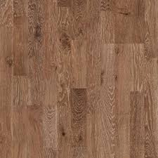 prefinished solid wood parquet flooring reliable choice