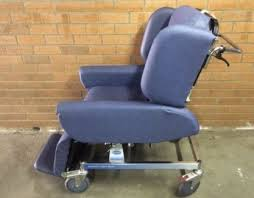 recliner chairs for disabled in gold coast region qld gumtree