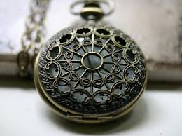 vintage necklace pocket watch images Amazon vintage pocket watches antique pocket watches ideas jpg
