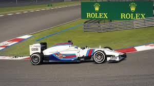 porsche martini livery williams martini racing porsche racedepartment