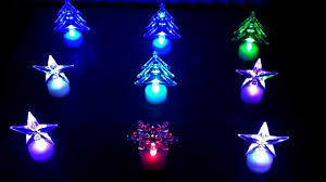 christmas lights from home bargains waterfall lights and colour