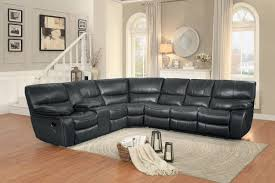 curved sectional l shaped recliner sofa giant sectional couch