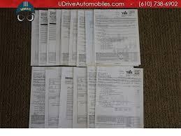 100 2009 audi a6 owner manual used 2015 audi a6 sedan