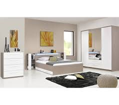 Chambre A Coucher Complete But by Armoire Chambre But