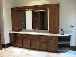 small bathroom cabinets ideas u2014 all home ideas and decor