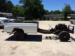 Old Ford Truck Graveyard - 1984 f 150 restoration raleigh nc ford truck enthusiasts forums