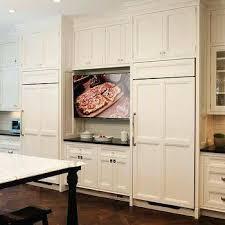 kitchen television ideas kitchen tv ideas fantastic wonderful television r of best furniture