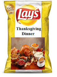 3 new lay s potato chip flavors that you ve always wanted