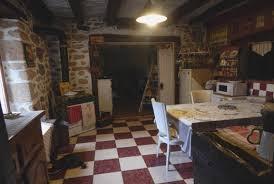 cuisine de grand mere beautiful cuisine de grand mere lovely hostelo