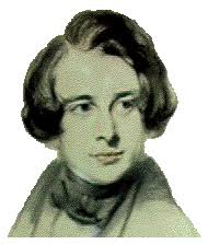 very short biography charles dickens child hood charles dickens was born on february 7 1812 thinglink