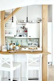 organisation cuisine rangement torchons cuisine accessoires rangement cuisine ambiance