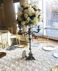 Flower Shops In Downers Grove Il - 65 best centerpieces images on pinterest florists centerpieces