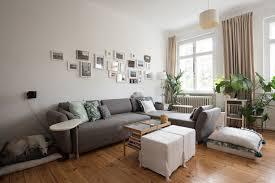 Wohnzimmer Zu Dunkel Hausumbau Wohnzimmermeine Kreative Seite Meine Kreative Seite