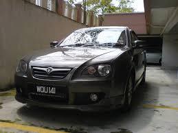 lexus es250 used malaysia 2010 persona motoring malaysia