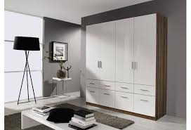 Bedroom Furniture Newcastle Bedroom Furniture Rauch Wardrobes Bedrooms Newcastlemattress
