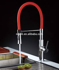 random movements hose for kitchen faucet qili metal production