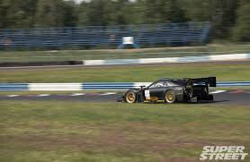 pro formula mazda sr20 fd3s mazda rx 7 with purpose photo u0026 image gallery