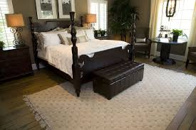 lovable bed ottoman bench adorning bedroom with bed ottoman bench