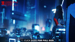mirrors edge catalyst rebecca wallpapers catalyst wallpapers photos and desktop backgrounds for mobile up