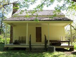 walnut grove plantation roebuck spartanburg county south