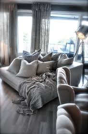 oversized chairs for living room 1000 ideas about oversized chair on pinterest chair and a half