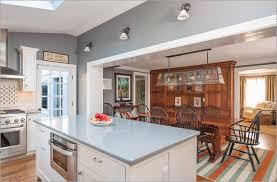 cheap kitchen cabinet hardware 5745