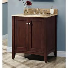 Fairmont Shaker Vanity Aiosearch Fairmont Employee Email