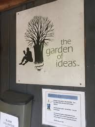 Garden Of Ideas Garden Of Ideas Ridgefield 2018 All You Need To Before