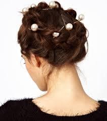 cuisiner chignons quels accessoires cheveux adopter pour réaliser vos coiffures de