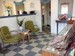 j lynn salon hickory nc 28602 yp com