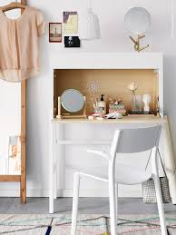 ps beautybox ikea sverige livet hemma ps ikea ps and ikea