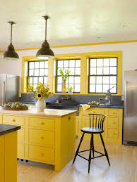new ways to get a farmhouse look hgtv u0027s decorating u0026 design blog