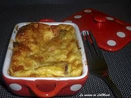 cuisiner un filet de canard recette de clafoutis de poivrons filet de canard et tomme de brebis