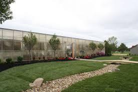 lepi enterprises portfolio greenhouse at vista golf course