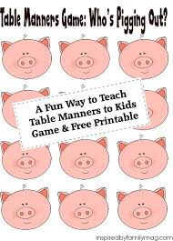 best 25 free stuff for kids ideas on pinterest fun printables
