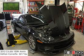 c6 corvette weight vorshlag c6 corvette development shop z07 race car rage