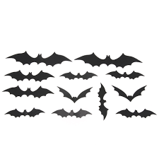 halloween wall stickers online get cheap halloween wall decoration aliexpress com