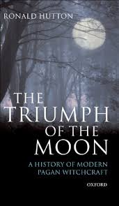 the triumph of the moon a history of modern pagan