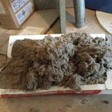 carpet air duct cleaning 14 photos 14 reviews carpet
