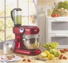 de cuisine multifonction chauffant de cuisine multifonction beautiful mixeur blender smoothies