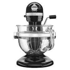 nespresso machine target black friday black friday kitchenaid target