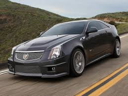 2011 cadillac cts v 2011 cadillac cts v coupe pictures review of 2011 cadillac cts v